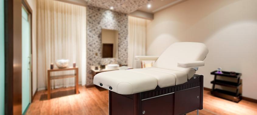 lierre-massage-tables-massage-supplies