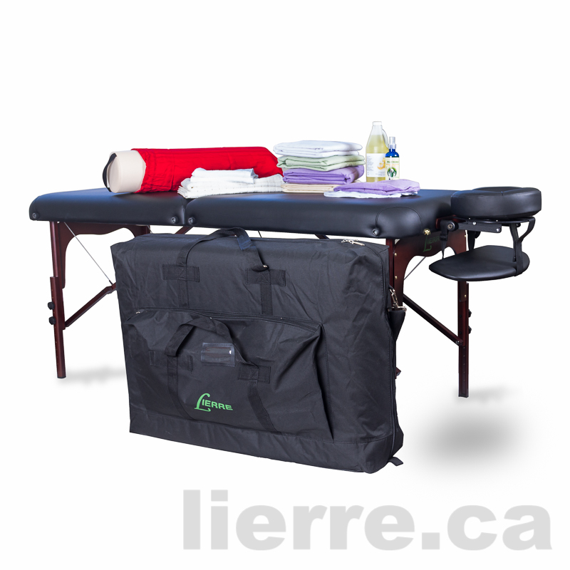 lierre-massage-tables-lierremedical-com