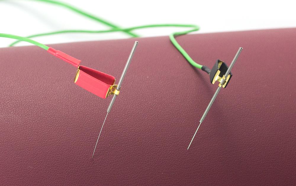lierre-acupuncture-needle-massage-supplieslierre-acupuncture-needle-massage-supplies