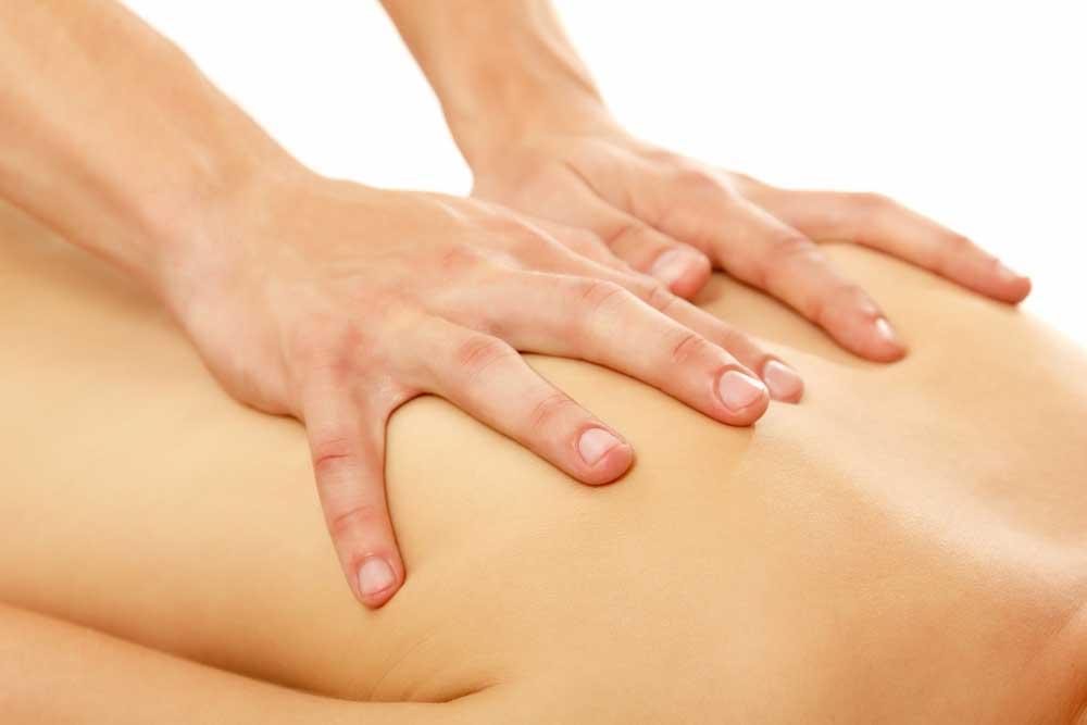 lierre massage supplies acupuncture needles