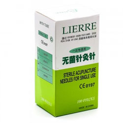 lierre-acupuncture-needles-lierremedical