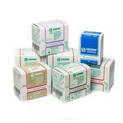 lierre-acupuncture-needles-seirin-acupuncture-supplies