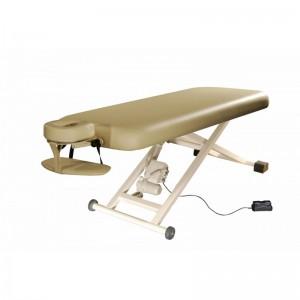 Table de massage électrique Lift Standard de Lierre