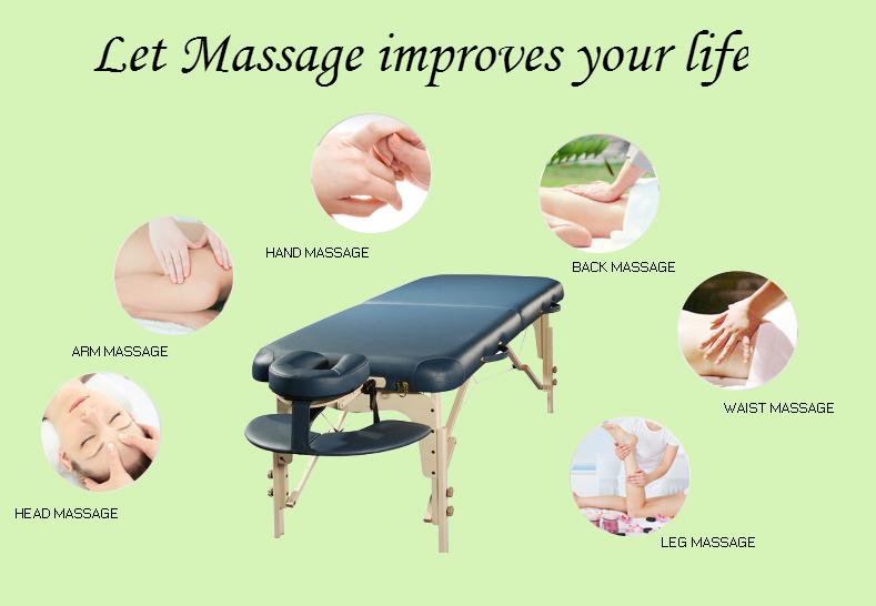 Lierre-massage-tables-Lierre-Classic-28-Lierremedial-com