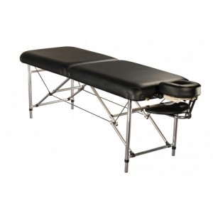 massage-tables-de-massage-massage-accessorices-massage-supply-aluminium-table-26-package