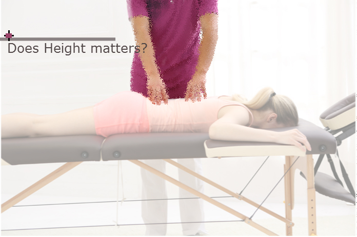 lierre-massage-tables-height-lierremedical-com