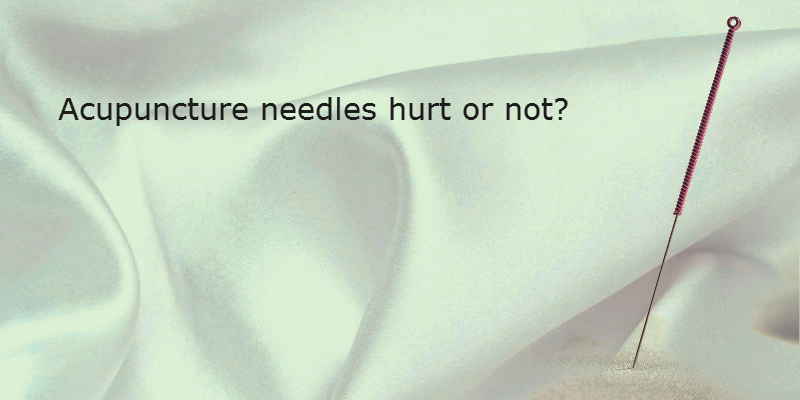 lierre-medical-supplies-acupuncture-needles