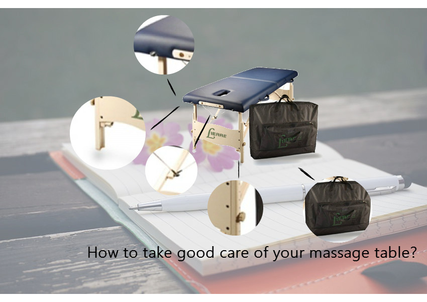 lierre-massage-supply-massage-accessories-massage-table-de-massage-lierremedical-com