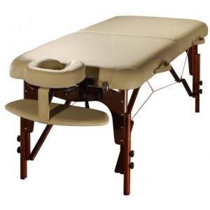 lierre-plus-package-massage-supply-massage-accessories-table-de-massage-table