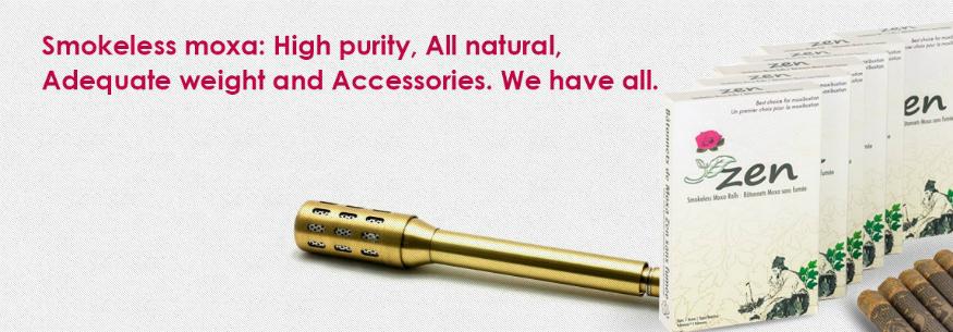 Lierre-loose-moxa-accessories-smoke-less-moxibustion-liquid-moxa-essence1
