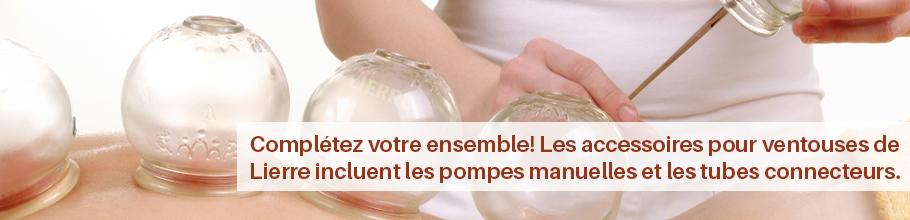cupping-lierre-massage-supplies-fr