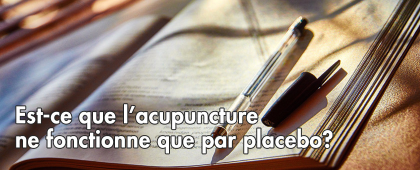 acupuncture-clinic-in-laval-xiao-lei-wang1-840x340