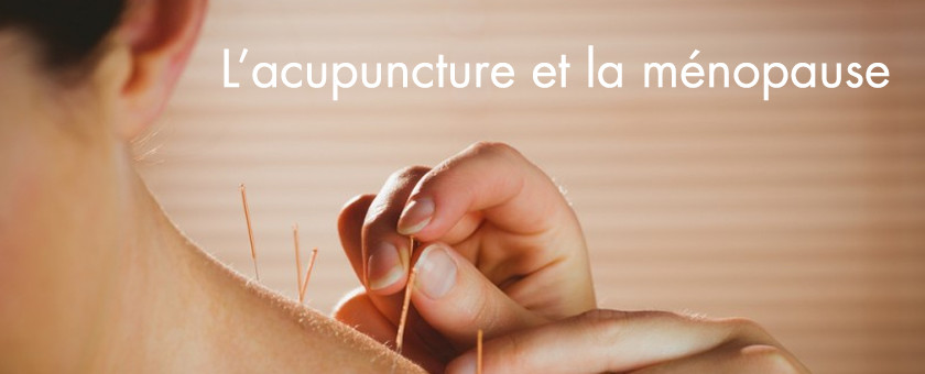 acupuncture-clinic-laval-XiaoLei-Wang-840x340