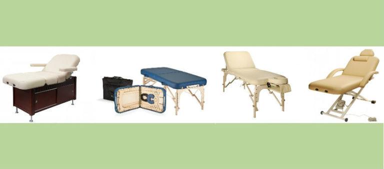 lierre-massage-table-de-massage-accessories-lierremedical-com-768x339