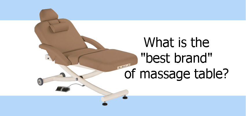 lierre-what-is-the-best-brand-of-massage-table-de-massage-accessories-lierre-medical-com