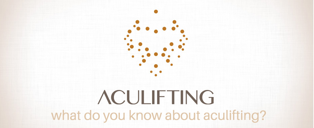 what-do-you-know-about-aculifting-lierre