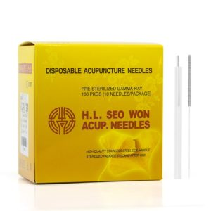 http://discoverhealth.ca/wp-content/uploads/2016/10/Disposable-acupuncture-needles-Spring-Ten-Korean-H.L-Seo-Won.jpg