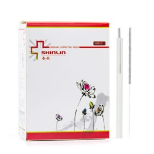 http://discoverhealth.ca/wp-content/uploads/2016/10/Disposable-acupuncture-needles-Spring-Ten-Type-Korean-ShinLin100-1.jpg