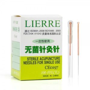 http://discoverhealth.ca/wp-content/uploads/2016/10/Disposable-acupuncture-needles-five-needles-in-one-tube-Lierre-Five.jpg