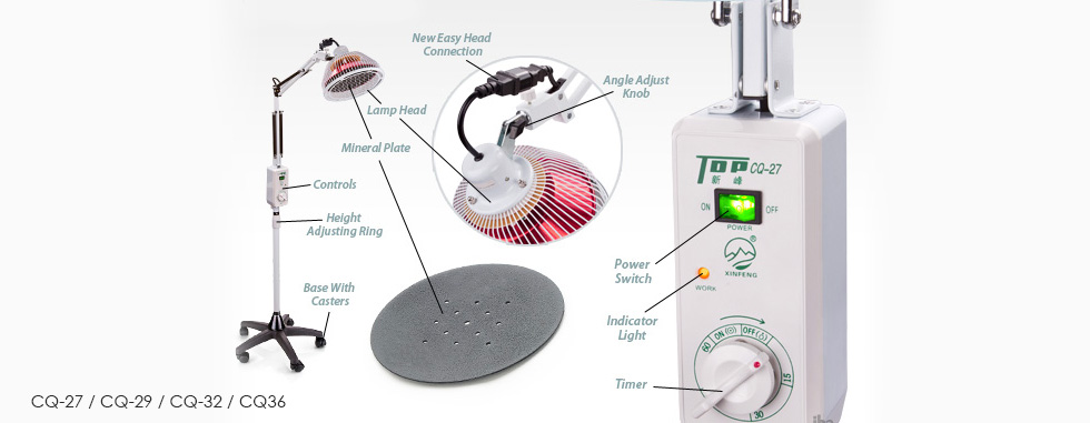 lierre-tdp-lamp-cq27-cq29-cq32-cq36-massage-supplies-acupuncture-needles
