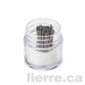 http://discoverhealth.ca/wp-content/uploads/2016/10/Lierre-acupuncture-needles-hand-needles-jar.jpg