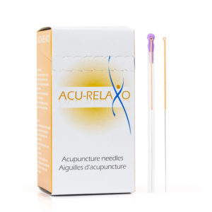http://discoverhealth.ca/wp-content/uploads/2016/10/lierre-acupuncture-needles-acu-relaxo-needles-1.jpg
