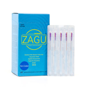 http://discoverhealth.ca/wp-content/uploads/2016/10/lierre-acupuncture-needles-zagu-needles-3.jpg