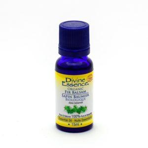 divine-essence-organic-fir-balsam-15ml