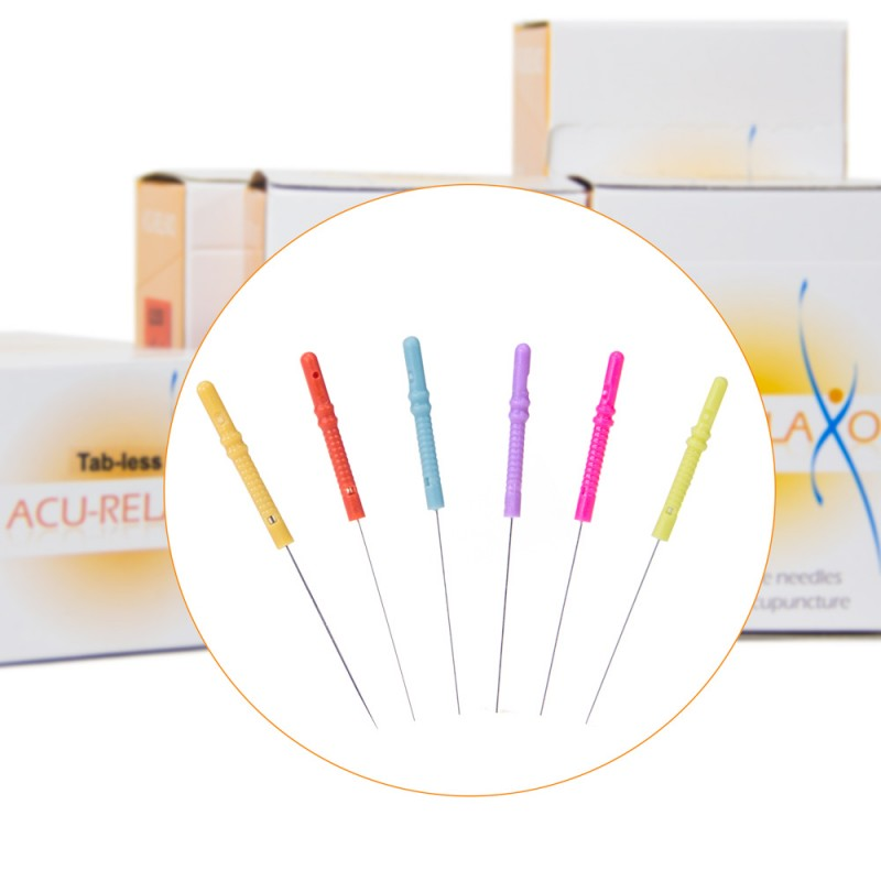 lierre-acupuncture-needles-Acu-Relaxo-Tab-less-Needles-800x800