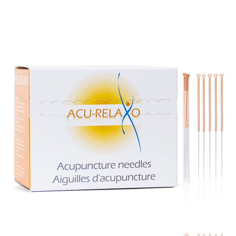 lierre-acupuncture-needles-Acu-Relaxo-needles-5-Bulk-800x800