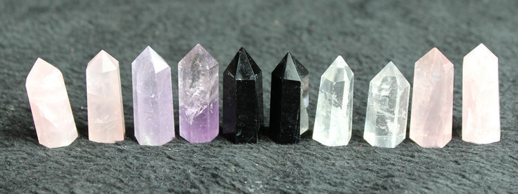 lierre-ca-crystal-points