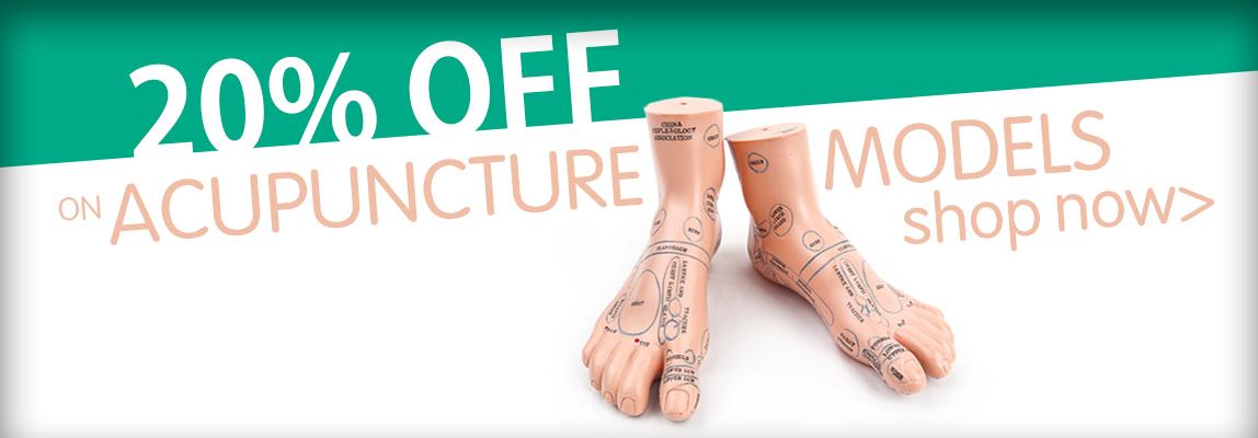 lierre-ca-acupunture-models-weekly-special