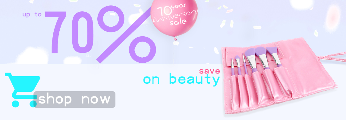 lierre-ca-anniversary-beauty-silicone-brushes
