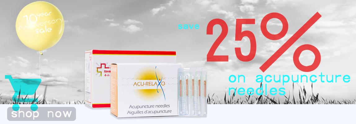lierre-ca-anniversary-needles