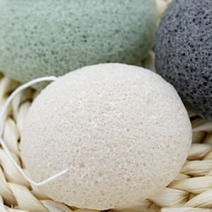 lierre-medical-personal-care-konjac-sponge