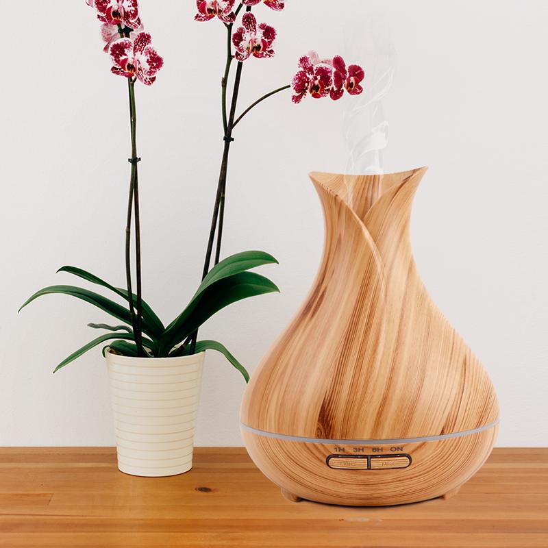 lierre-ca-ultrasonic-aroma-diffuser-wood-grain