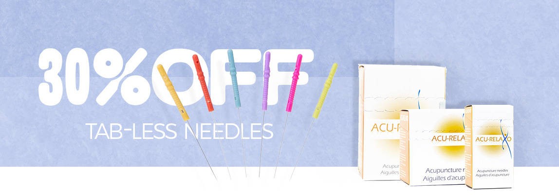 lierre-ca-weekly-special-tab-les-needles