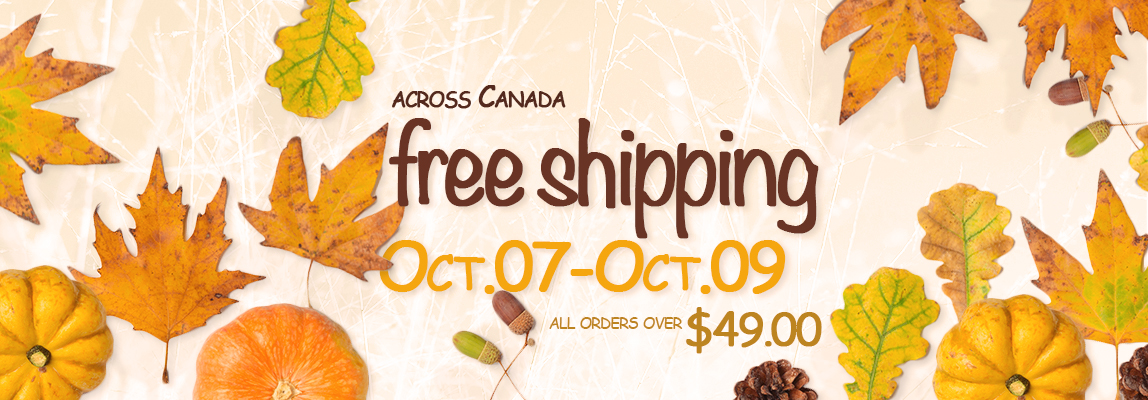 lierre-ca-free-shipping-thanksgiving
