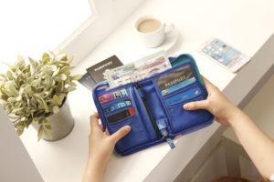 lierre-ca-travel-passport-holder-features