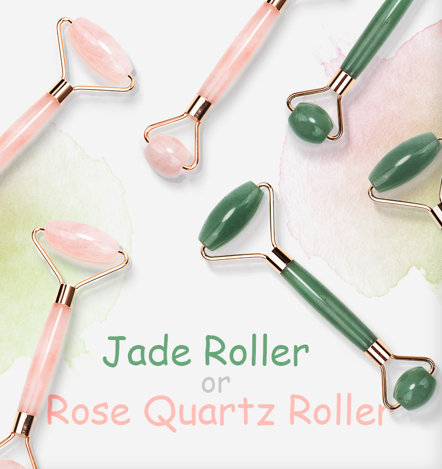 lierre-ca-what-is-the-difference-between-jade-roller-and-rose-quartz-roller