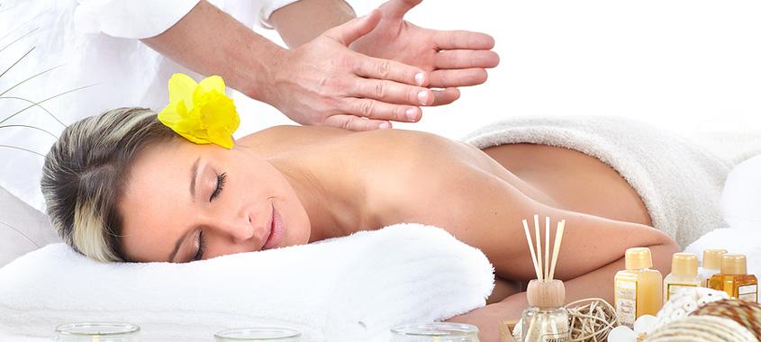 lierer-massage-supplies-massage-tables-lierremedical-com