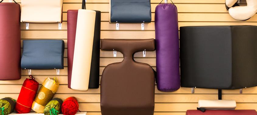 lierre-massage-accessoires-massage-tables-for-sale-lierremedical-com