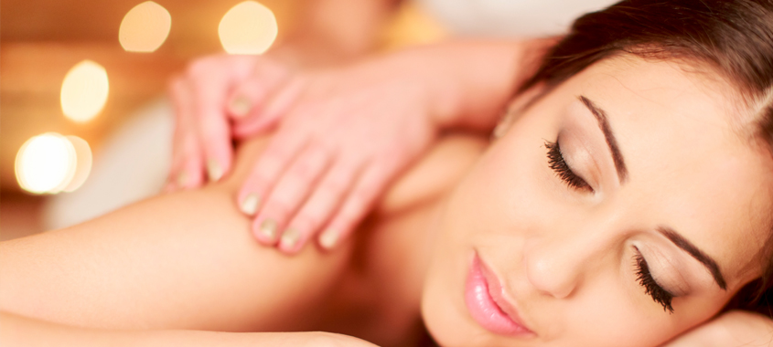 lierremedical-com-lierre-massage-supplies-massage-oil-massage-table