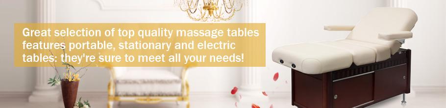 Tables-de-massage-Lierre