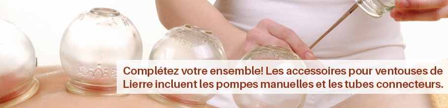 cupping-lierre-massage-supplies-fr
