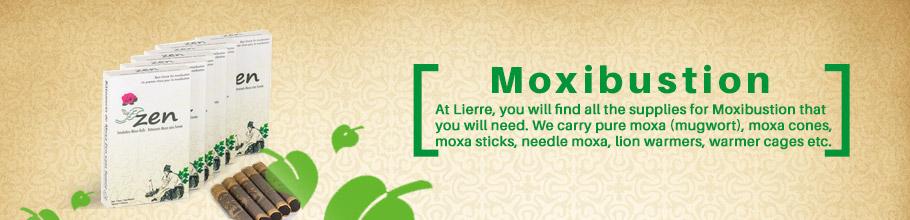 moxibustion-lierre-acupuncture-needles-massage-tables-moxa-en
