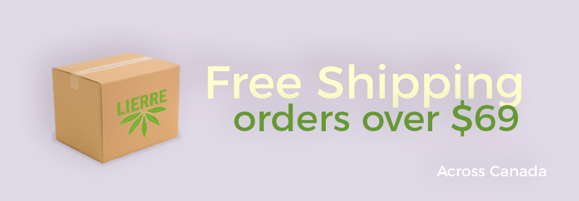lierre-ca-free shipping-canada-1148x400