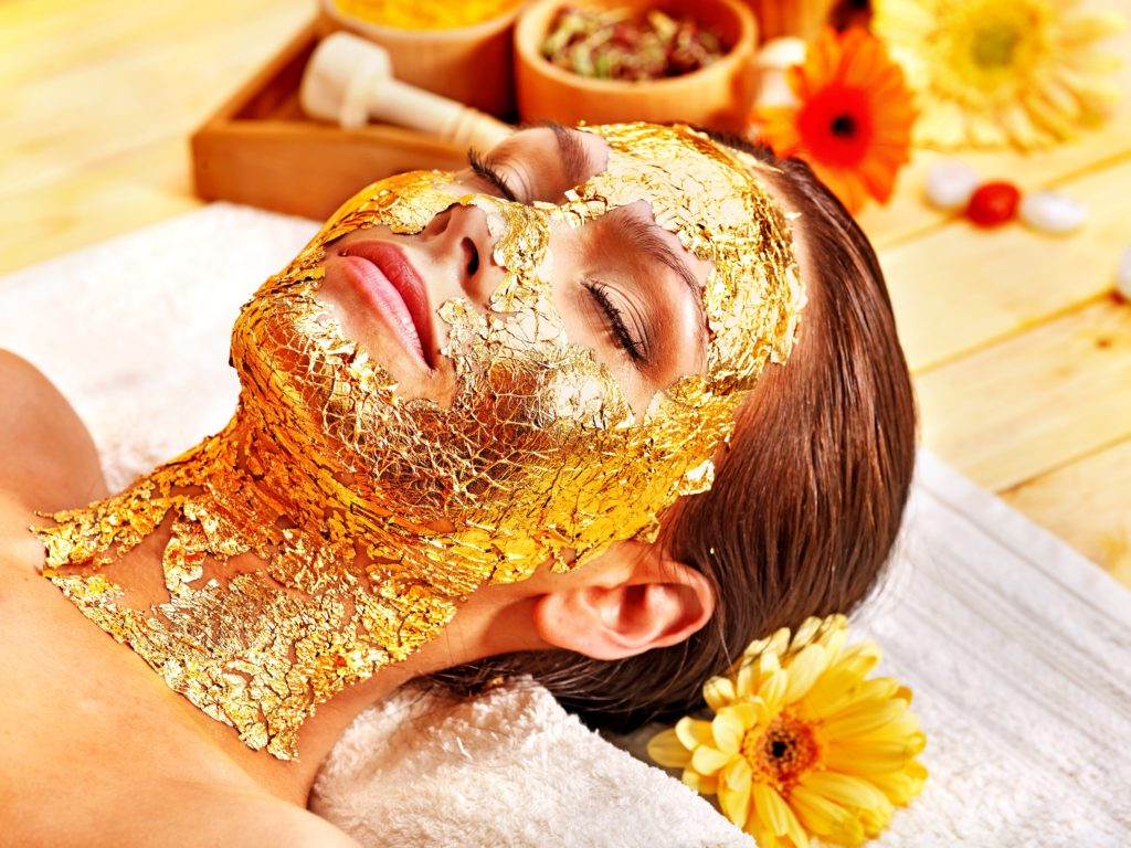 lierre-ca-gold-skincare