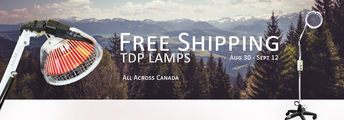 lierre-ca-free-shipping-TDP-lamp-EN