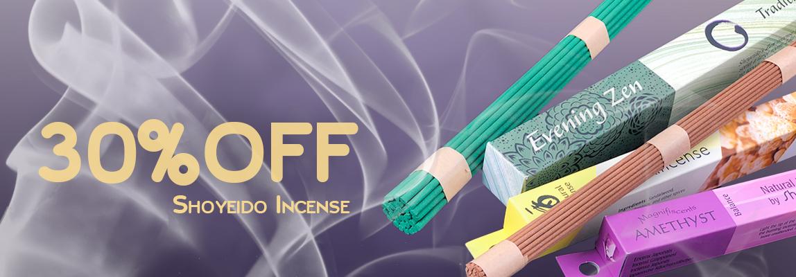 lierre-ca-weekly-special-Shoyeido-incense-EN